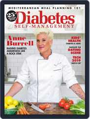 Diabetes Self-Management (Digital) Subscription March 1st, 2019 Issue