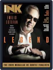 Radio Ink (Digital) Subscription March 16th, 2020 Issue