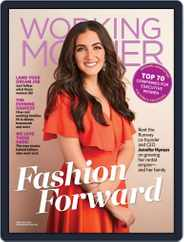 Working Mother (Digital) Subscription April 1st, 2020 Issue