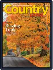 Country Extra (Digital) Subscription November 1st, 2017 Issue