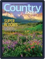 Country Extra (Digital) Subscription May 1st, 2018 Issue