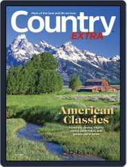 Country Extra (Digital) Subscription July 1st, 2018 Issue