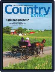 Country Extra (Digital) Subscription May 1st, 2019 Issue