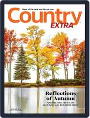 Country Extra (Digital) Subscription November 1st, 2019 Issue