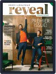 Reveal (Digital) Subscription December 20th, 2019 Issue