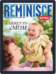 Reminisce Extra (Digital) Subscription May 1st, 2020 Issue