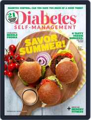 Diabetes Self-Management (Digital) Subscription May 1st, 2020 Issue