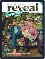 Reveal (Digital) Subscription March 19th, 2020 Issue