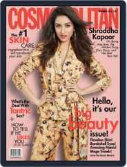 Cosmopolitan India (Digital) Subscription November 1st, 2019 Issue