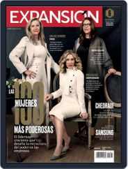 Expansión (Digital) Subscription March 1st, 2020 Issue