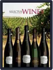 Selectus Wines (Digital) Subscription January 1st, 2017 Issue