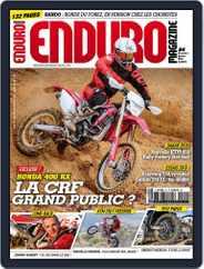 Enduro (Digital) Subscription January 1st, 2018 Issue
