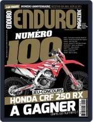 Enduro (Digital) Subscription December 1st, 2018 Issue