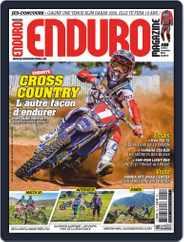 Enduro (Digital) Subscription October 1st, 2019 Issue