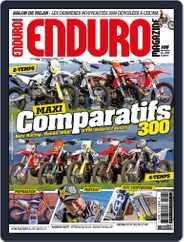 Enduro (Digital) Subscription December 1st, 2019 Issue