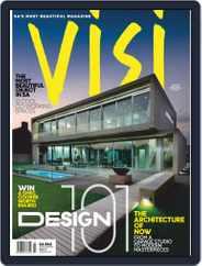 Visi (Digital) Subscription April 1st, 2019 Issue