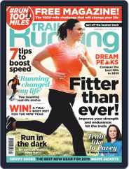 Trail Running (Digital) Subscription February 1st, 2019 Issue