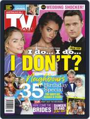 TV Soap (Digital) Subscription March 30th, 2020 Issue