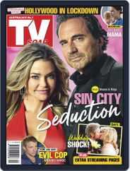 TV Soap (Digital) Subscription April 27th, 2020 Issue