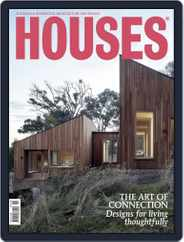 Houses (Digital) Subscription January 2nd, 2018 Issue