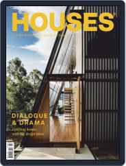 Houses (Digital) Subscription February 1st, 2019 Issue