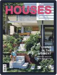 Houses (Digital) Subscription April 1st, 2019 Issue