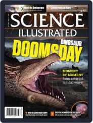 Science Illustrated Australia (Digital) Subscription February 8th, 2020 Issue
