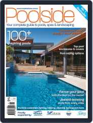 Poolside (Digital) Subscription April 4th, 2013 Issue