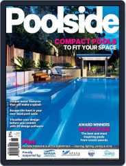 Poolside (Digital) Subscription October 29th, 2013 Issue