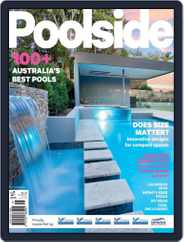Poolside (Digital) Subscription May 27th, 2015 Issue