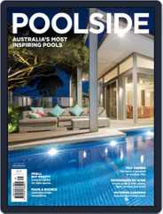 Poolside (Digital) Subscription August 14th, 2018 Issue