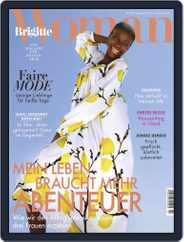Brigitte Woman (Digital) Subscription July 1st, 2019 Issue