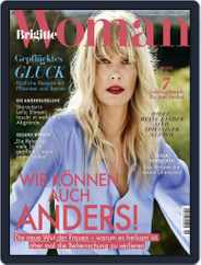 Brigitte Woman (Digital) Subscription September 1st, 2019 Issue