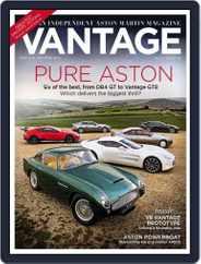 Vantage (Digital) Subscription November 1st, 2016 Issue