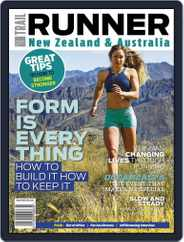 Kiwi Trail Runner (Digital) Subscription April 1st, 2019 Issue