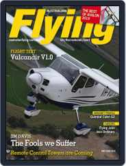 Australian Flying (Digital) Subscription May 1st, 2019 Issue