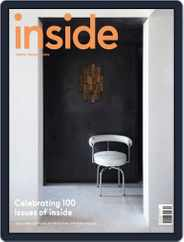(inside) interior design review (Digital) Subscription March 1st, 2018 Issue