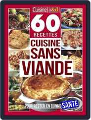 Cuisine A&D (Digital) Subscription January 19th, 2016 Issue