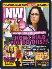 Nw (Digital) Subscription March 2nd, 2020 Issue
