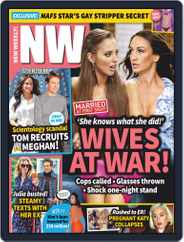 Nw (Digital) Subscription March 23rd, 2020 Issue