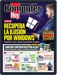 Computer Hoy (Digital) Subscription January 23rd, 2020 Issue