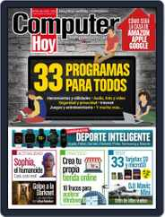 Computer Hoy (Digital) Subscription February 20th, 2020 Issue