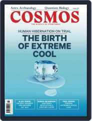 Cosmos (Digital) Subscription June 1st, 2019 Issue