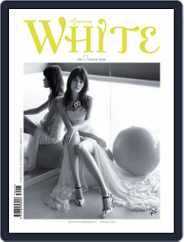 White Sposa (Digital) Subscription April 1st, 2015 Issue
