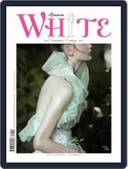 White Sposa (Digital) Subscription September 1st, 2017 Issue