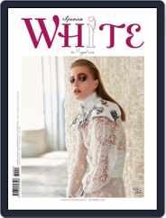 White Sposa (Digital) Subscription September 1st, 2018 Issue