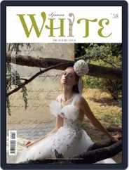 White Sposa (Digital) Subscription September 1st, 2019 Issue
