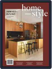 homestyle (Digital) Subscription April 1st, 2020 Issue