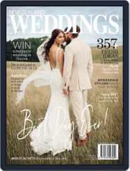 New Zealand Weddings (Digital) Subscription July 9th, 2018 Issue