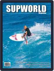 SUPWorld (Digital) Subscription September 1st, 2016 Issue